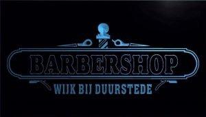 Barbershop Wijk Bij Duurstede