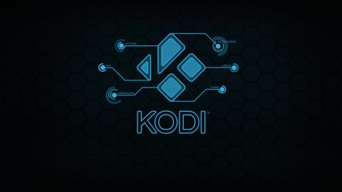 Get more streams on Kodi