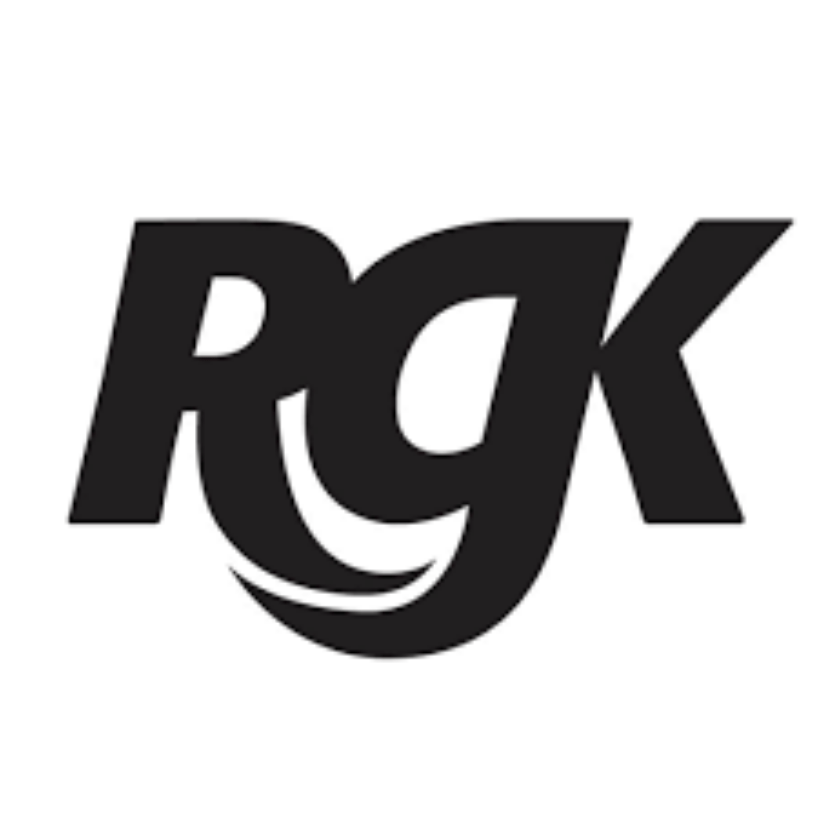 Wheelchair Assessment with RGK