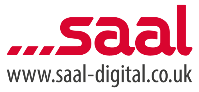 Saal Digital