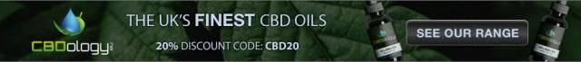 CBDology