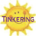 Tinkering Summer Camp