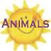 Summer Camp Animals