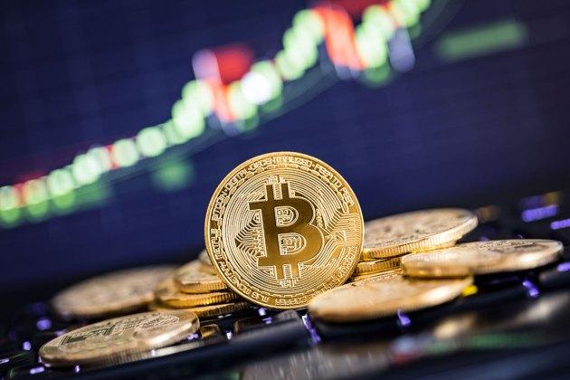 Bitcoin, البيتكوين