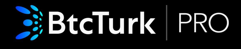 منصة BTCTurk