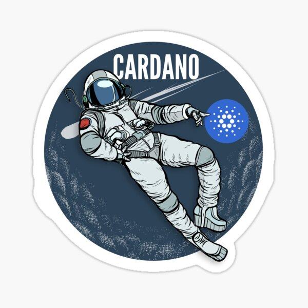 كاردانو (ADA) تخترق أعلى مستوى لها 2.5 دولار، مع ترقب 3 دولار