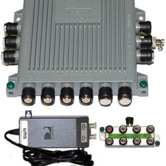 Directv Swm Power Inserter Diagram Leviton 3 Way Switch 8 Single Wire Multi Channel From Swm8 Multiswitch With And Splitter