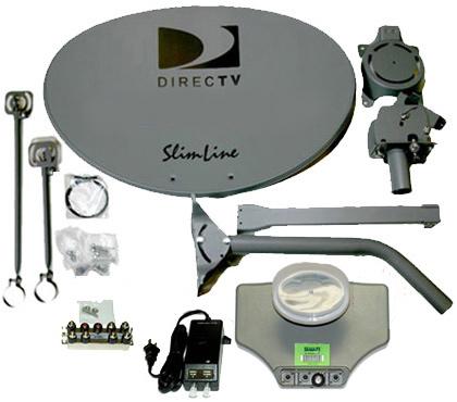 directv swm splitter diagram basic cardiovascular label 5 lnb dish wiring – wirdig readingrat.net