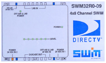 directv swm 8 wiring diagram wiring diagram swm8 wiring diagram diagrams and schematics