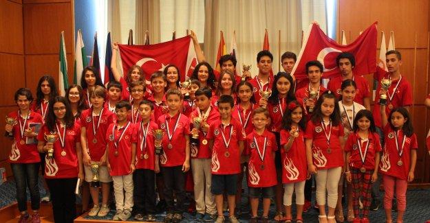 yunanistan-satranc-turnuva