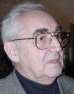 Taimanov
