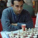 Özgür Akman