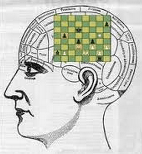 satranc psikoloji