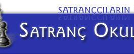 so_banner
