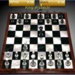 3-seviyeli-satranc-ufak