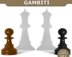 vezir_gambiti_ufak