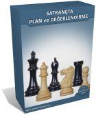 plan_ufak