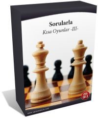 sorularla-kisa-3