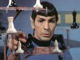 3-boyutlu-spock-satranci