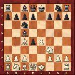iskoc-gambiti-7-ufak