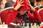kukuletali satranç