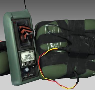 c4-bomba