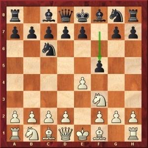 colorado gambit 1