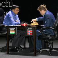 carlsen-anand-112