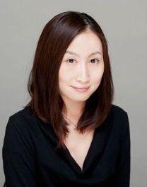 森下佳子さん顔写真rev