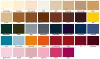 mint farbe mischen 4951 > mint farbe mischen ozeanische t ...