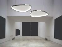 SOFT DELTA Light + AcousticSOFT DELTA Light + Acoustic ...