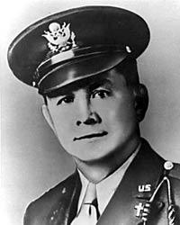 George L Fox