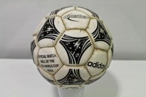 Piala dunia di USA pada 1994