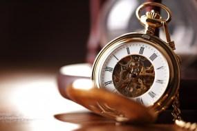 5 Kebiasaan Buruk di Pagi Hari yang Harus Kamu Tinggalkan