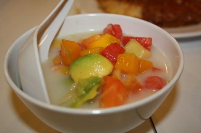 chefhendri.blogspot.com