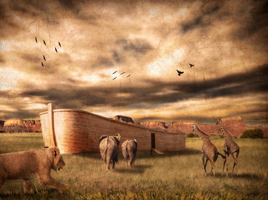ark_of_noah_by_robsonbatista-d2628ch