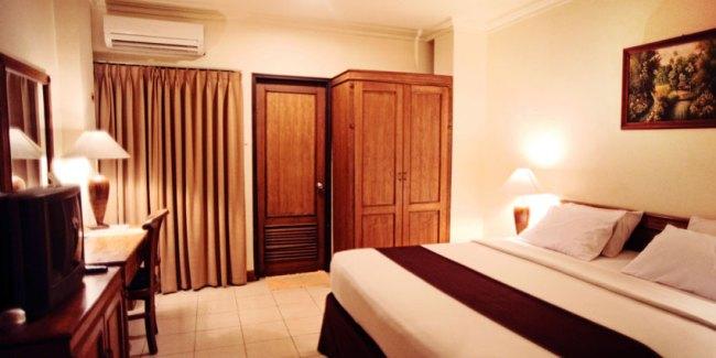 hotelbudi.com