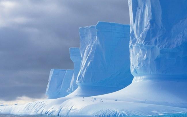 antartika gambarwallpaper.fondecranhd.net a