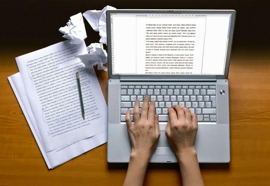 writing_as_professional_pesantren_penulis