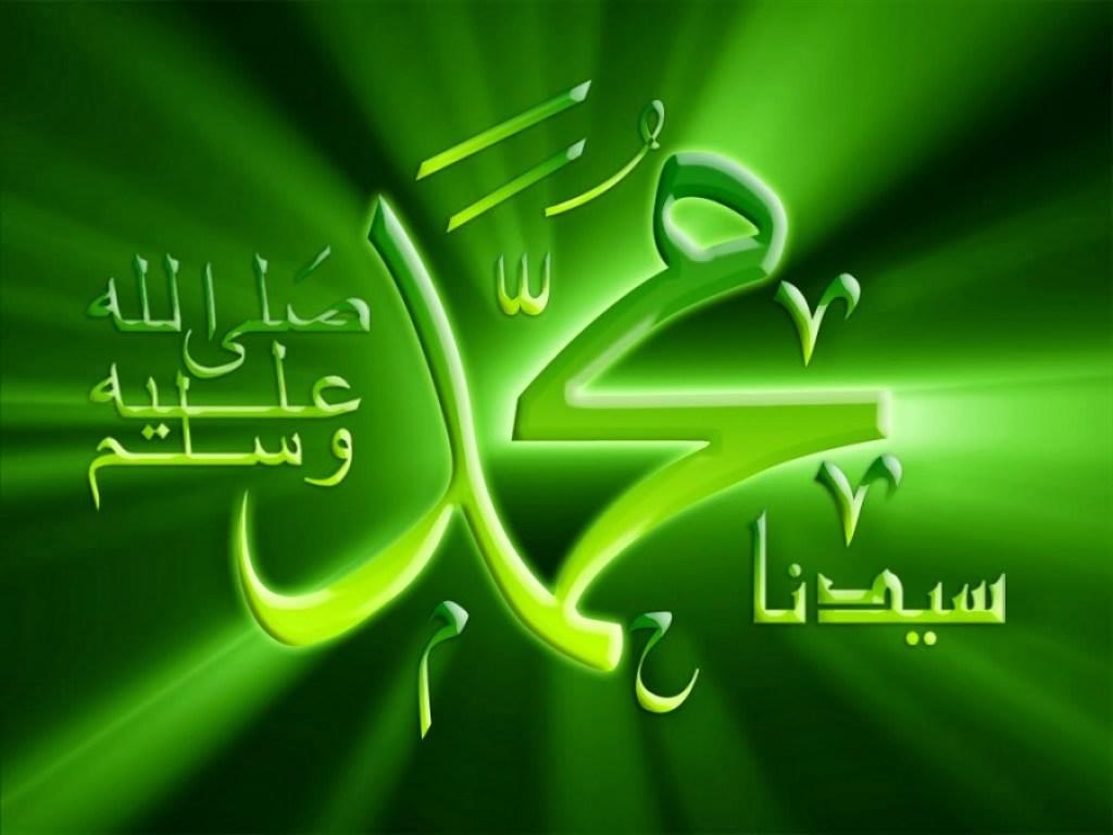 www.kota-islam.blogspot.com