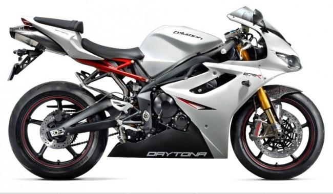 Motor sport terbaik