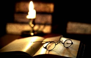 Pengertian Ijtihad Menurut Alim Ulama