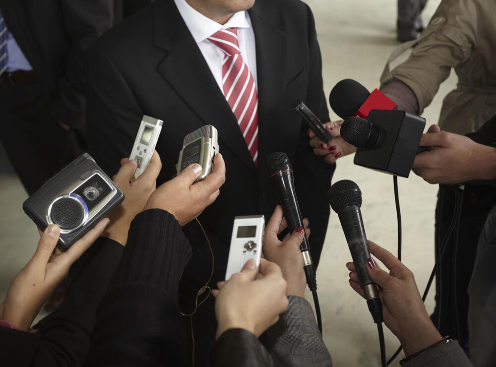 Teknik Wawancara yang Baik dan Benar