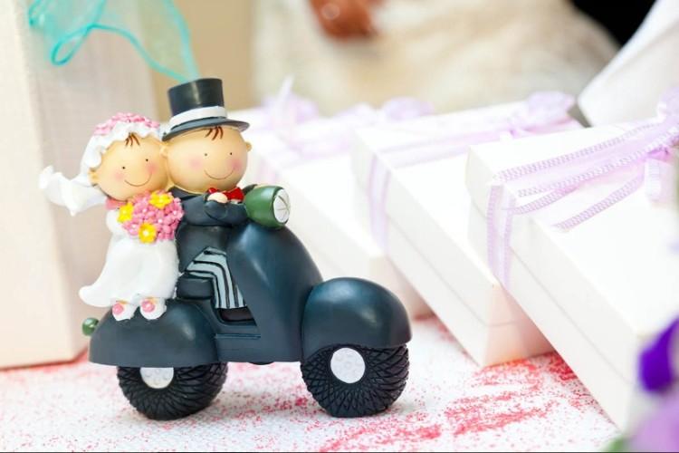 pacaran halal setelah nikah