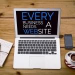 Manfaat Website bagi Bisnis Anda