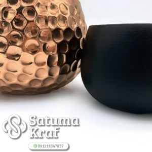 bowl copper - copper bowl