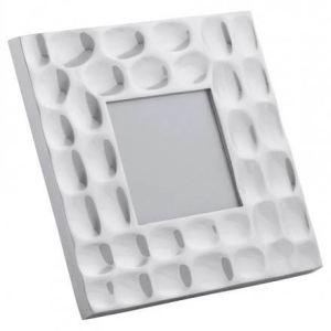Frame Alumunium