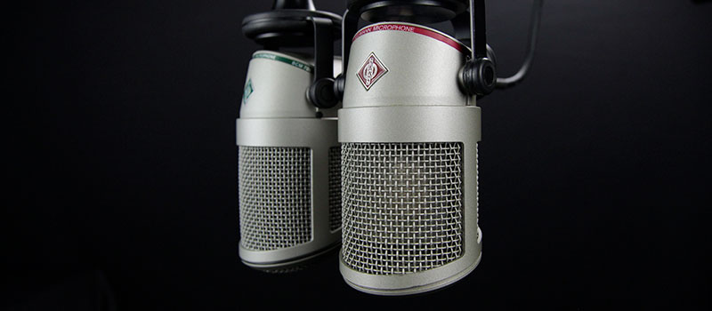 sound designers banque de son gratuit saturax