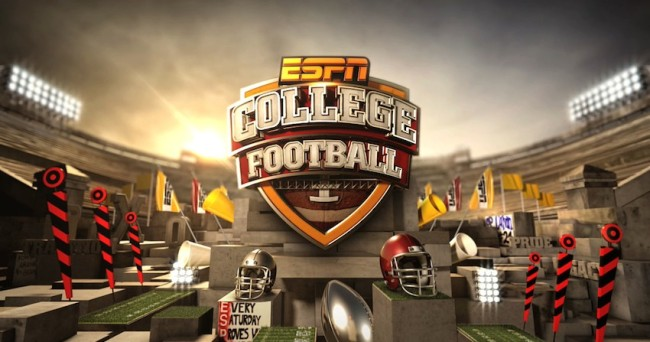 ESPN Announces Full Broadcast Announcers Lineup For 2015