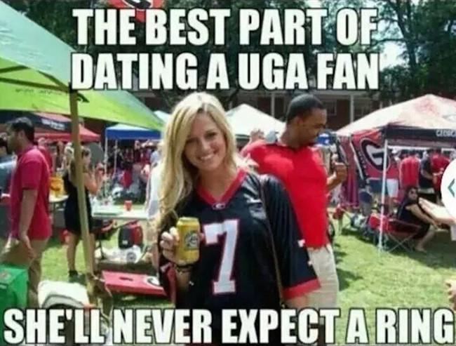 Alabama Funny Team Football Memes